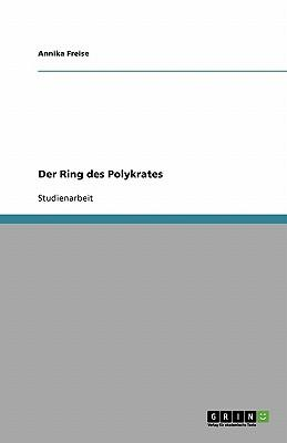 Der Ring des Polykrates