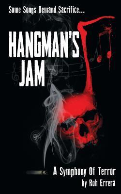 Hangman's Jam