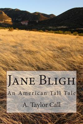 Jane Bligh