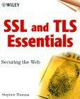SSL & TLS Essentials