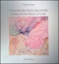 Canzoni nel mezzo dell'amore
