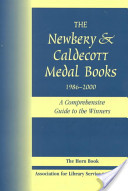 The Newbery and Caldecott Medal Books, 1986-2000