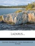Lazarus...