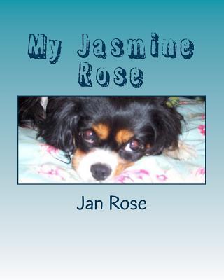 My Jasmine Rose