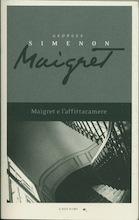 Maigret e l'affittac...