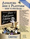 Advanced Java 2 Platform