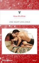 One-Night Love Child