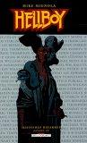 Hellboy, Tome 2