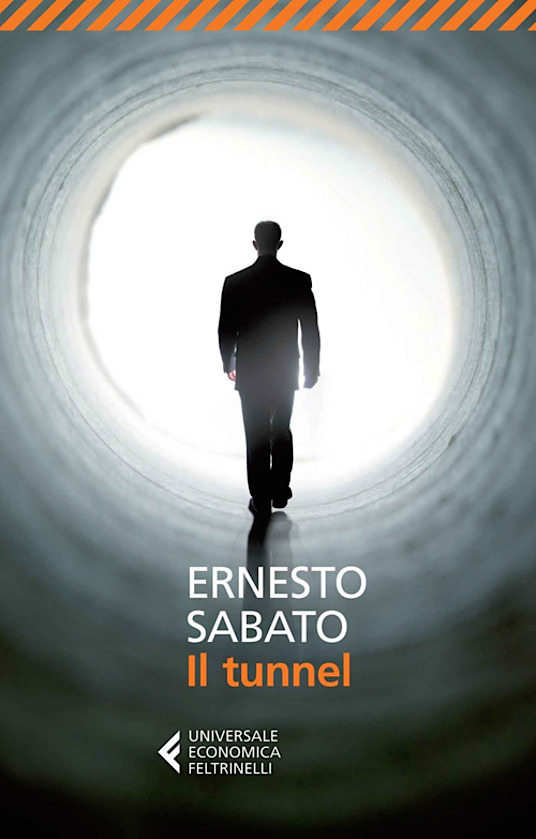 Il tunnel