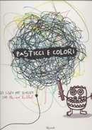 Pasticci e colori