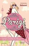 Una notte a Parigi p...