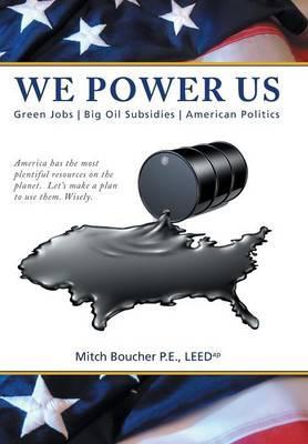 We Power Us