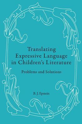 Translating Expressi...