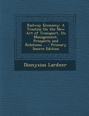 Railway Economy
