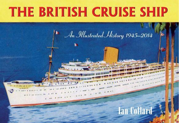 The British Cruise Ship