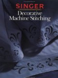Decorative Machine S...