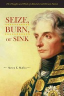 Seize, Burn, Or Sink