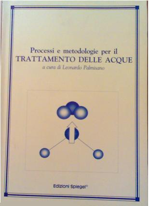 Processi e metodologie per il trattamento delle acque