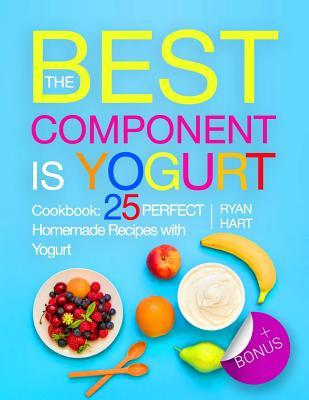 The Best Component I...