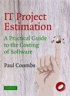 IT Project Estimation