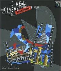Il cinema attraversa l'Italia