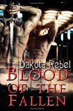 Blood of the Fallen