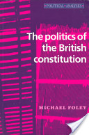 The politics of the ...