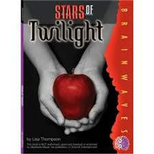 Stars of Twilight