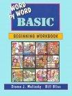 Word by Word Basic Beginning Workbook