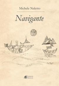 Navigante