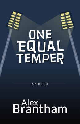 One Equal Temper