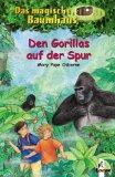 Den Gorillas auf der...