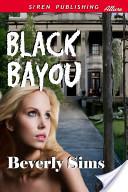 Black Bayou