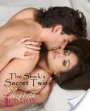 The Sheik's Secret Twins