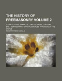 The History of Freem...