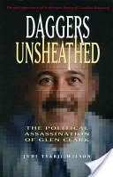 Daggers Unsheathed