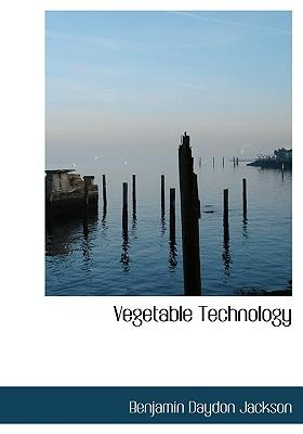 Vegetable Technology