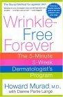 Wrinkle-free Forever
