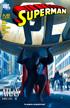 Superman n. 25