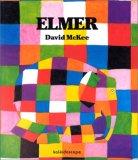 Elmer = Elmer