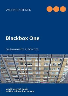 Blackbox one