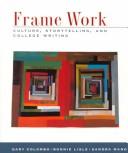 Frame Work