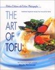The Art of Tofu