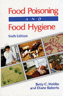 Food Poisoning and Food Hygiene