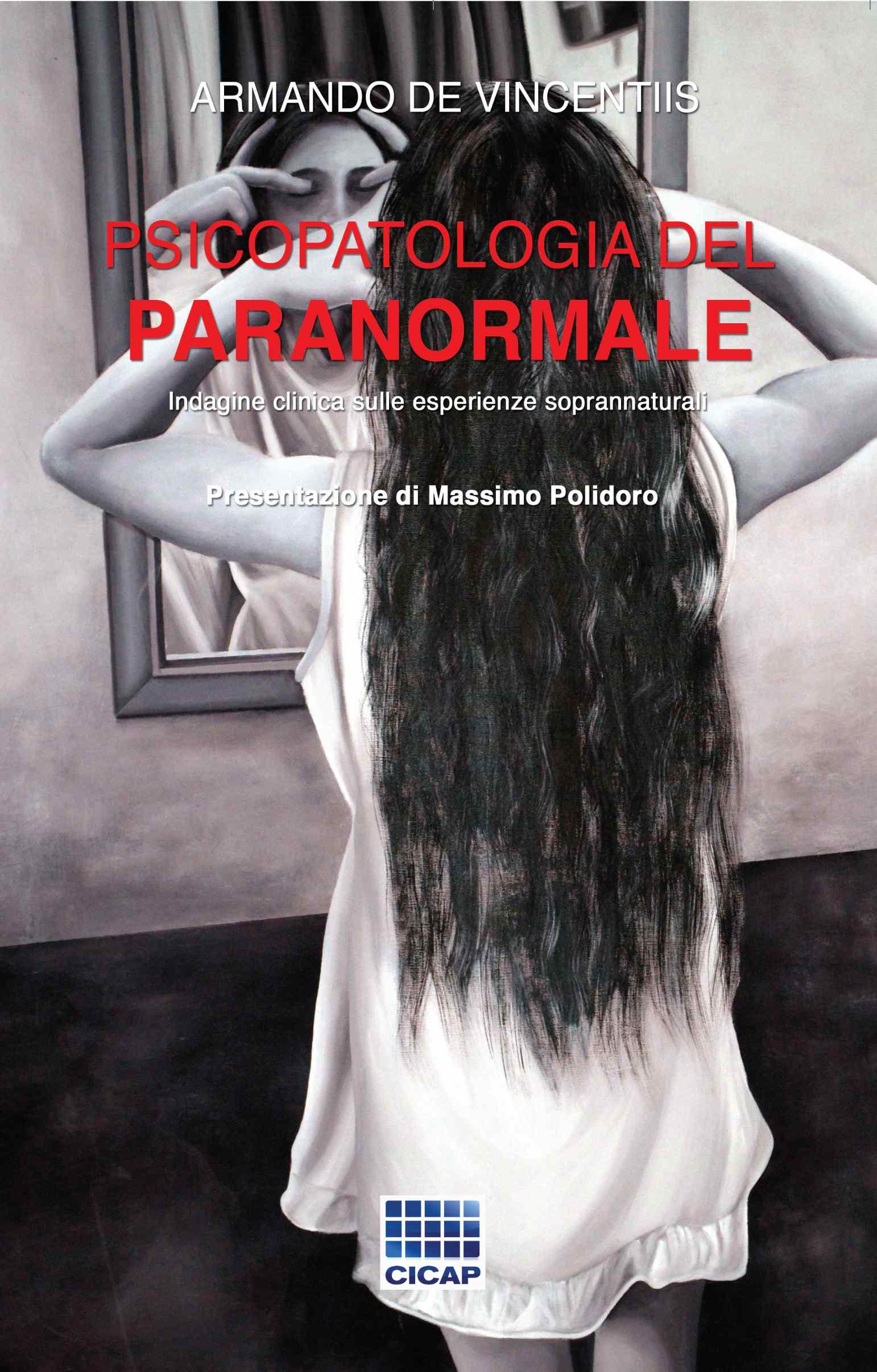 Psicopatologia del paranormale