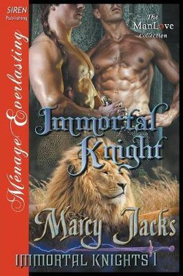 IMMORTAL KNIGHT IMMO...