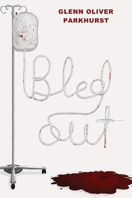 Bled Out