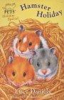 Hamster Holiday