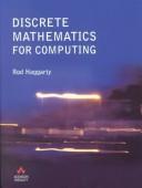Discrete Maths for Computing