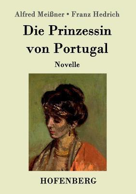 Die Prinzessin von Portugal